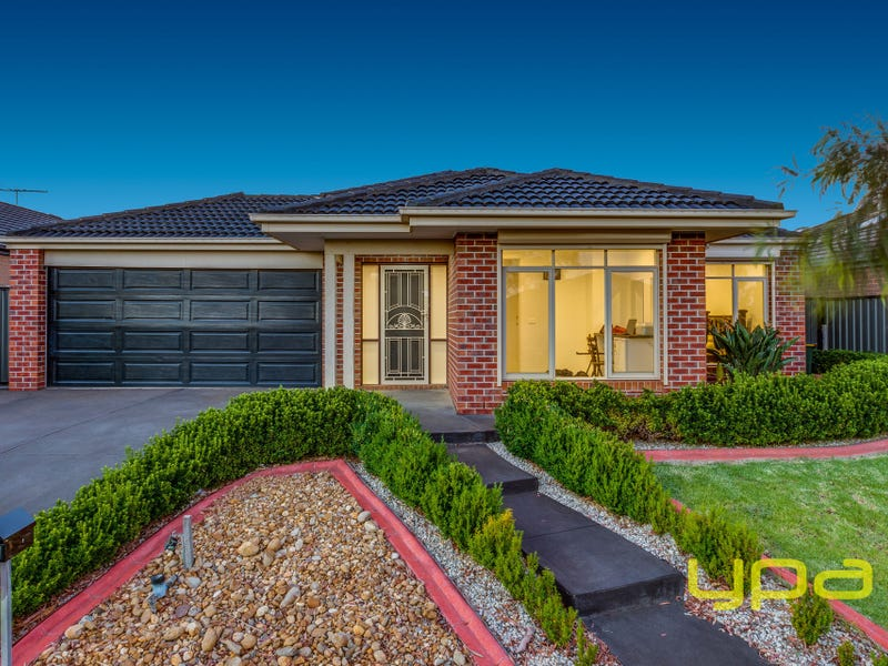 12 Mintarra Road, Tarneit, Vic 3029