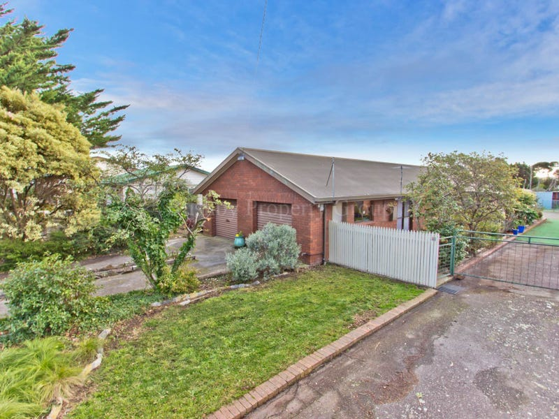 5 Cimitiere Street, George Town