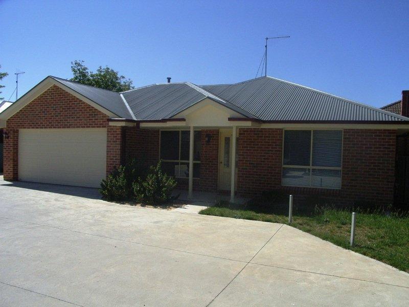 4/75 Stanley Street, Bathurst, NSW 2795