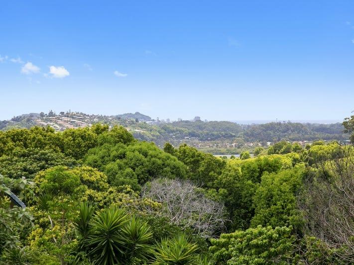 35 Horseshoe Road, Terranora, NSW 2486