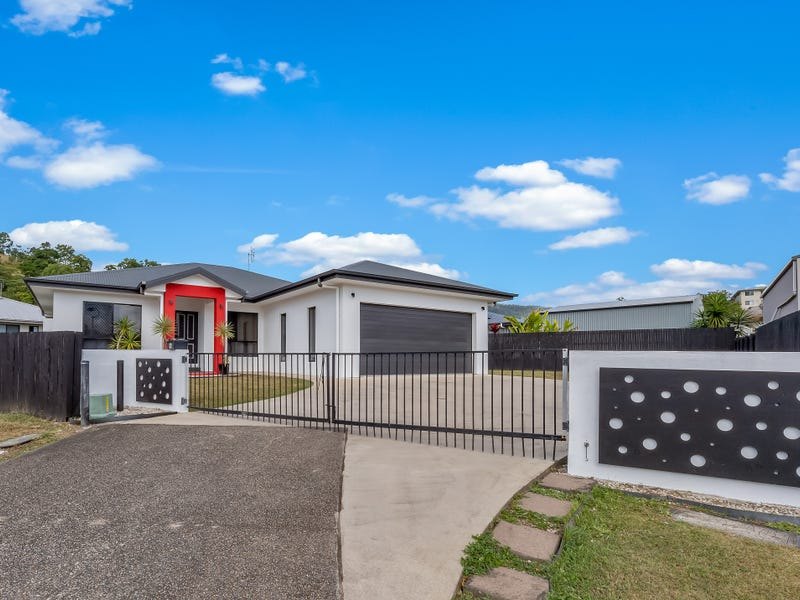 5 Keel Court, Cannonvale, Qld 4802