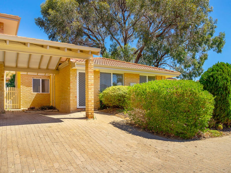 8/44-46 Calais Road, Scarborough, WA 6019