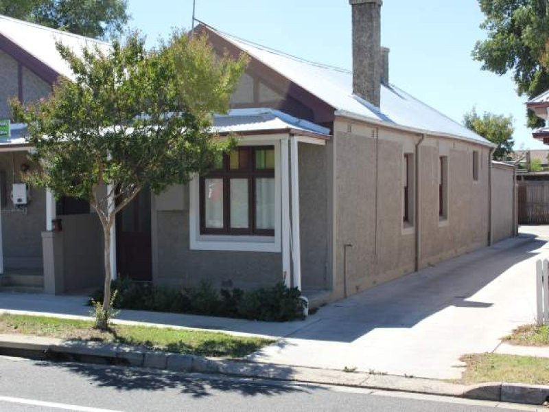 133 Durham, Bathurst, NSW 2795