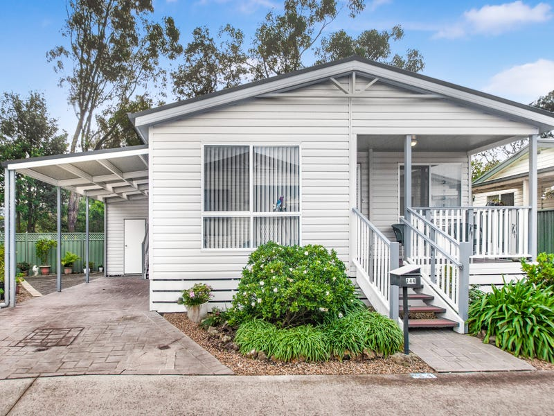 144 Acacia Close, Kanahooka, NSW 2530