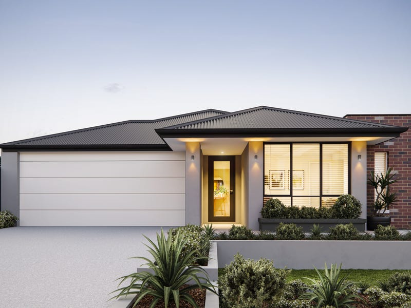 Lot 972 Cansos Street, Clarkson