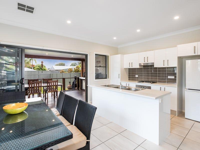 18A Edward Avenue, Miranda, NSW 2228