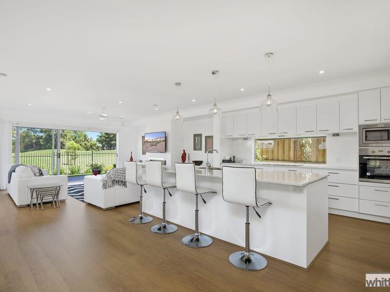 21 Balfour Street, North Geelong, Vic 3215