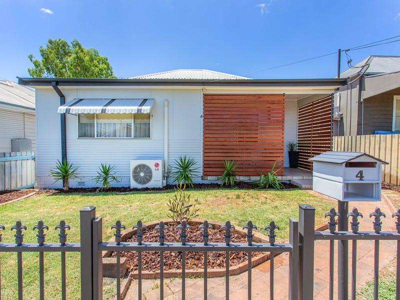 4 Coota street, Cowra, NSW 2794