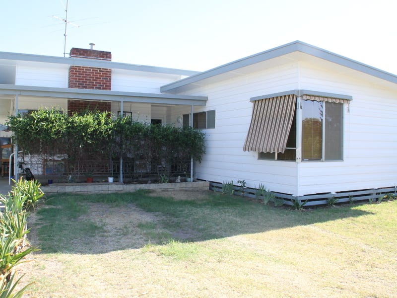 77 Williams Road, Wangaratta, Vic 3677