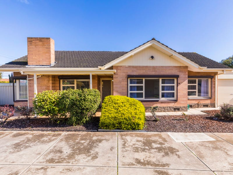 1/136 Cliff Street, Glengowrie, SA 5044