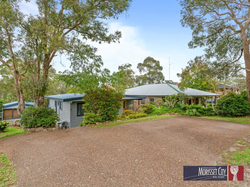97 Newport Road, Dora Creek, NSW 2264