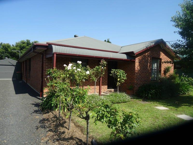 73 Scott Street, Scone, NSW 2337