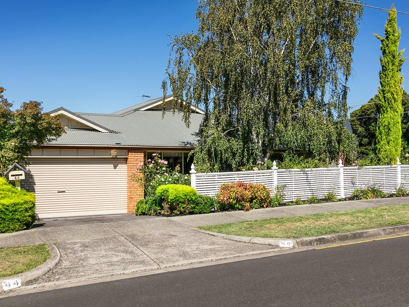 44 Carronvale Road, Mooroolbark, Vic 3138