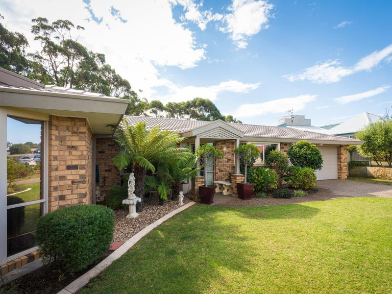 48 Headland Drive, Tura Beach, NSW 2548