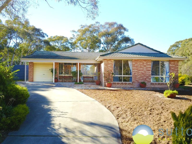 1390 Norton Road, Wamboin, NSW 2620