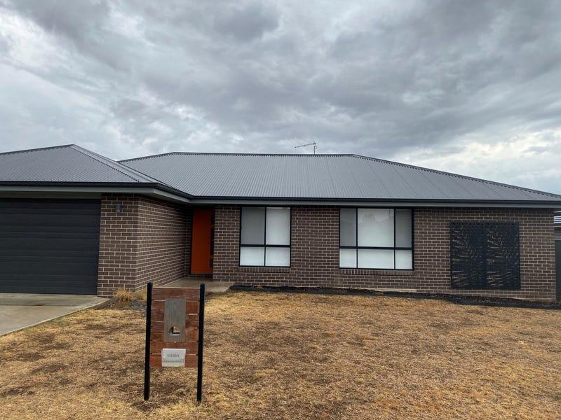 11 Kingham Street, North Tamworth, NSW 2340