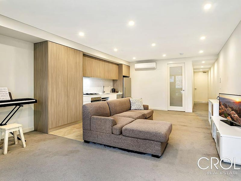 8/3 Corrie Road, North Manly, NSW 2100