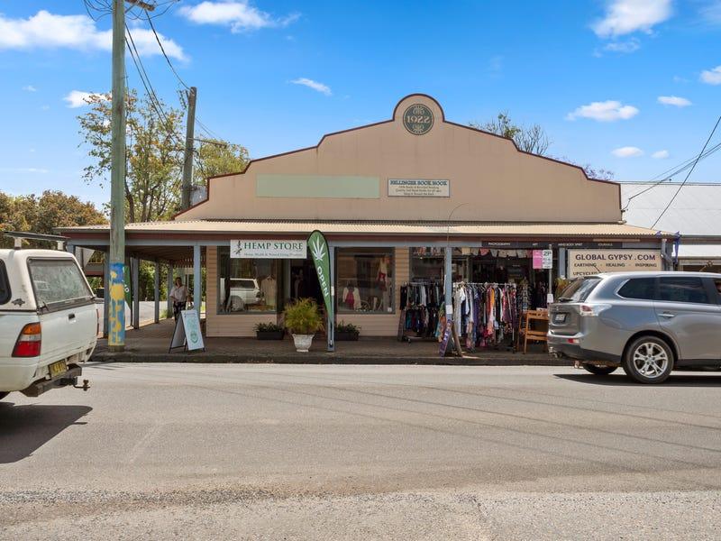 25-27 Hyde Street, Bellingen, NSW 2454