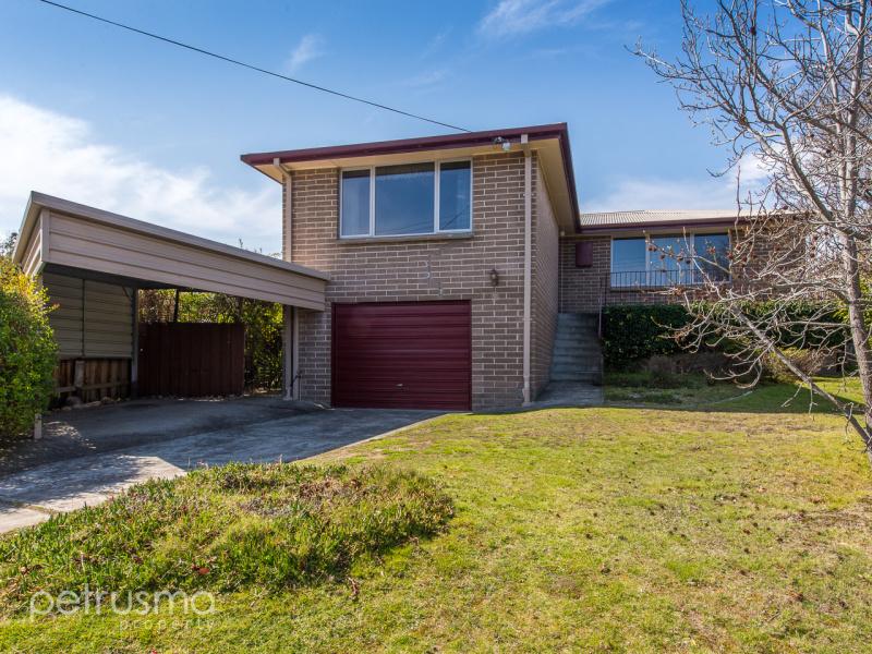 2 Fairfield Road, Geilston Bay, Tas 7015