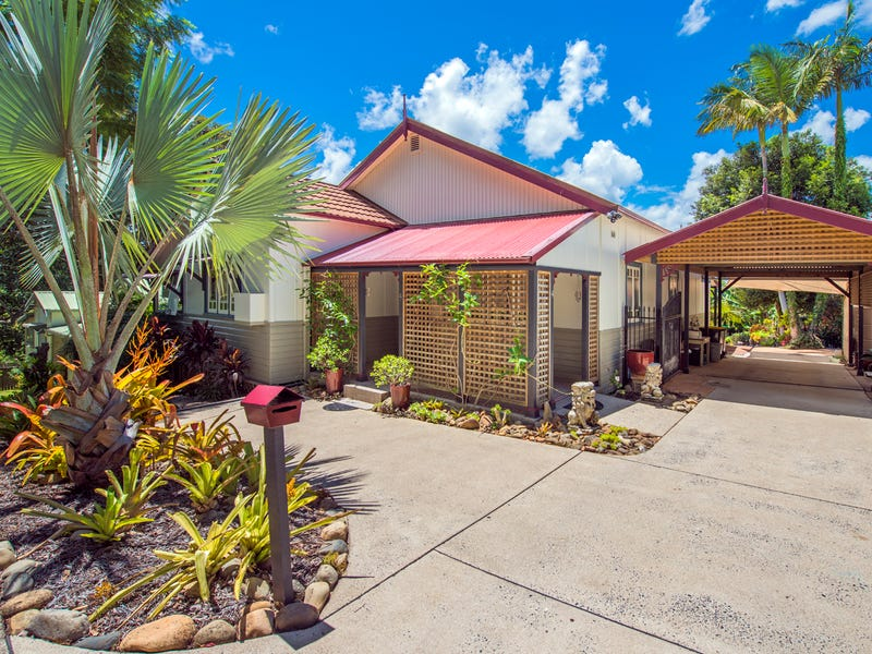 4 Ford Street, Bellingen, NSW 2454