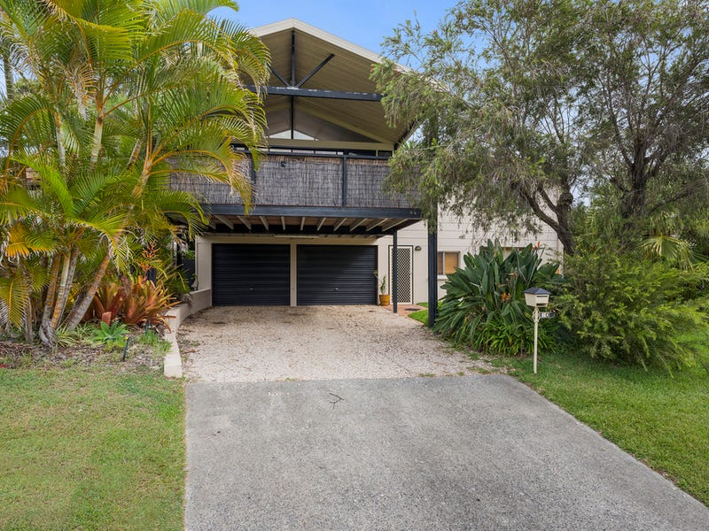 20 Chestnut Ave, Sandy Beach, NSW 2456