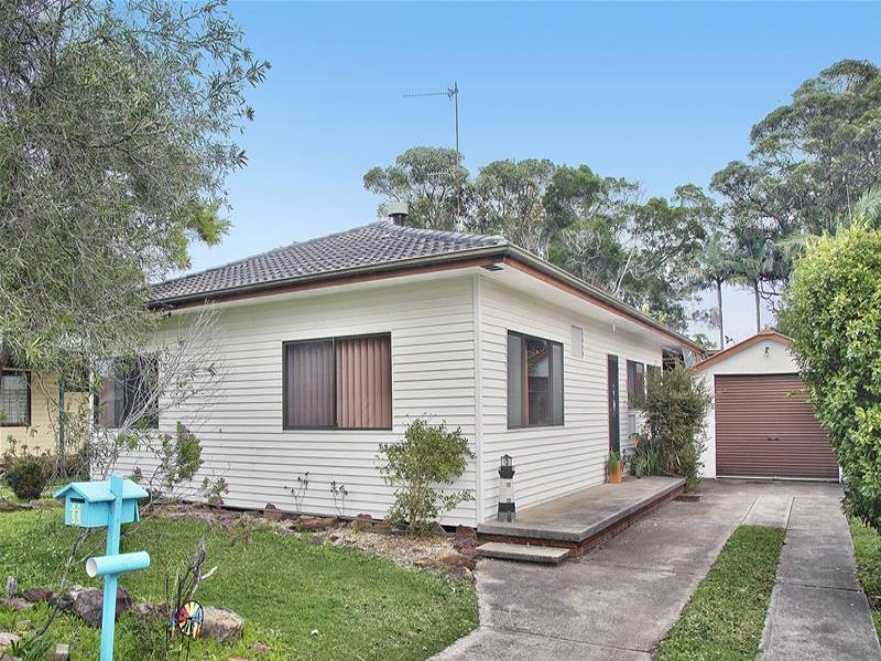 11 Moorlan Avenue, Killarney Vale, NSW 2261