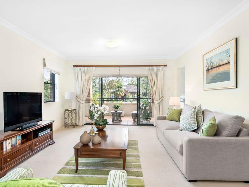 9/242 Longueville Road, Lane Cove, NSW 2066