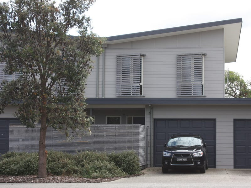 7/5 Lindsey Close, Inverloch, Vic 3996