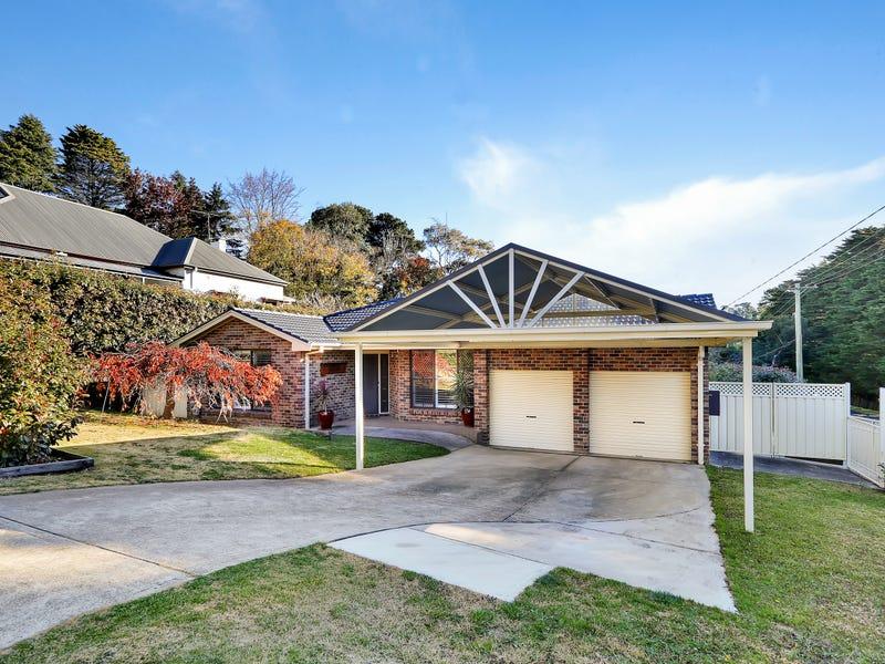 24 Waragil Street, Blackheath, NSW 2785