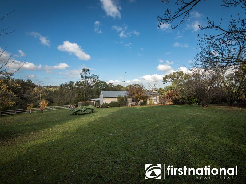 42 Girrahween Road, Maryknoll, Vic 3812