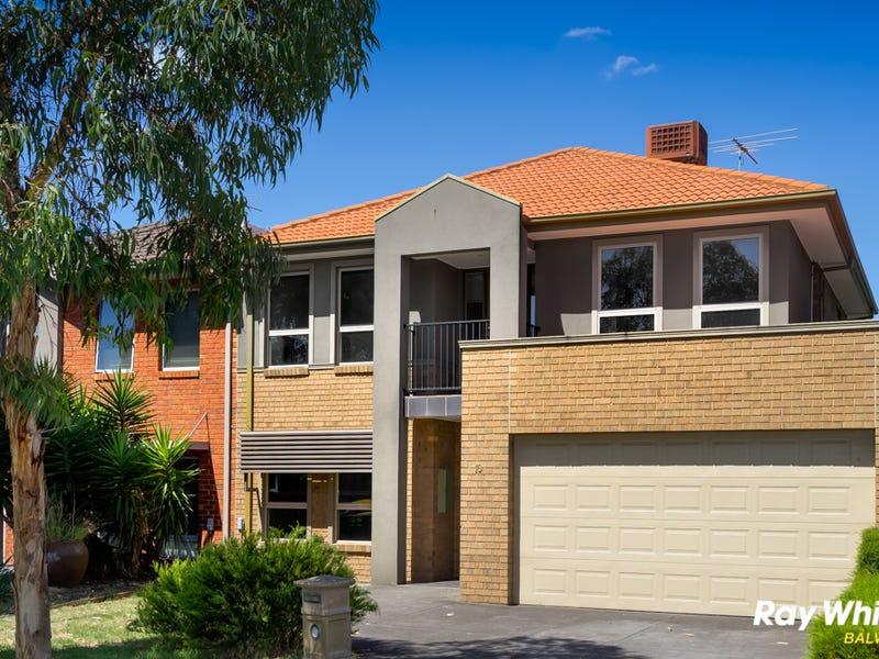 10 Babbajia Court, Coburg, Vic 3058