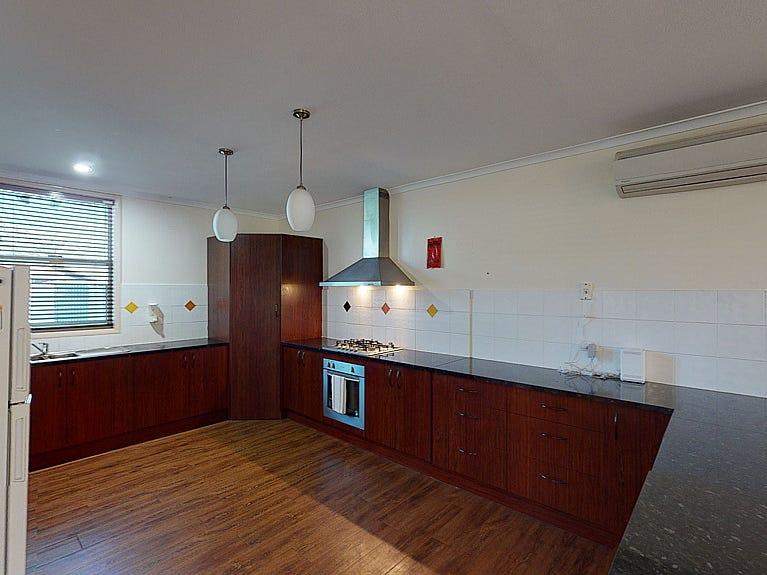 20 Oleander Crescent, East Side, NT 0870