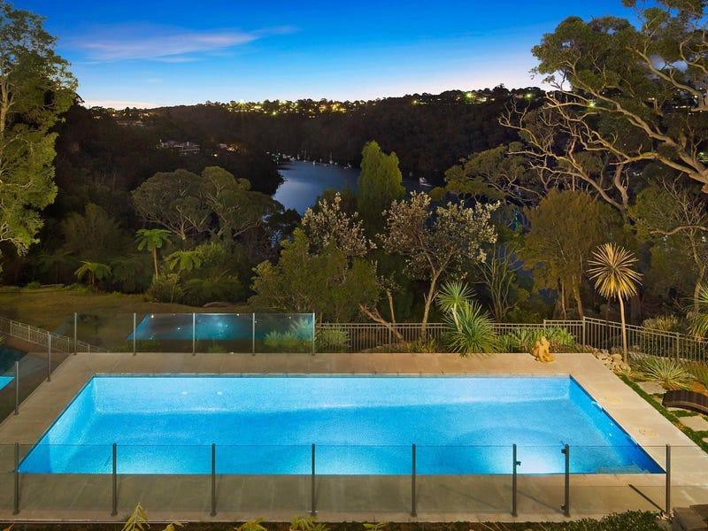 75 Neerim Road, Castle Cove, NSW 2069