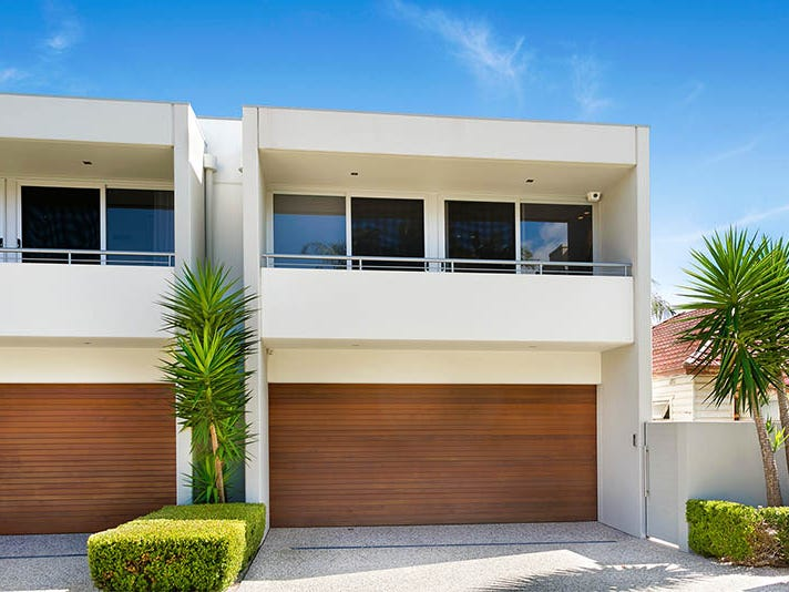 18A Bode Avenue, North Wollongong, NSW 2500