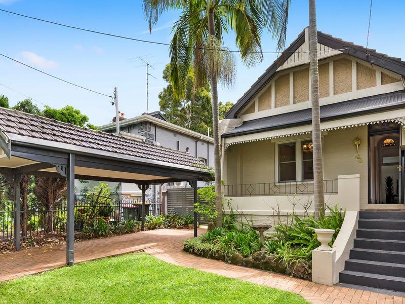 44 Henley Street, Drummoyne, NSW 2047