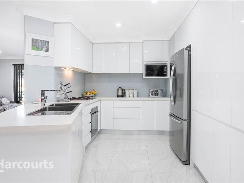 148 Colonial Drive, Bligh Park, NSW 2756