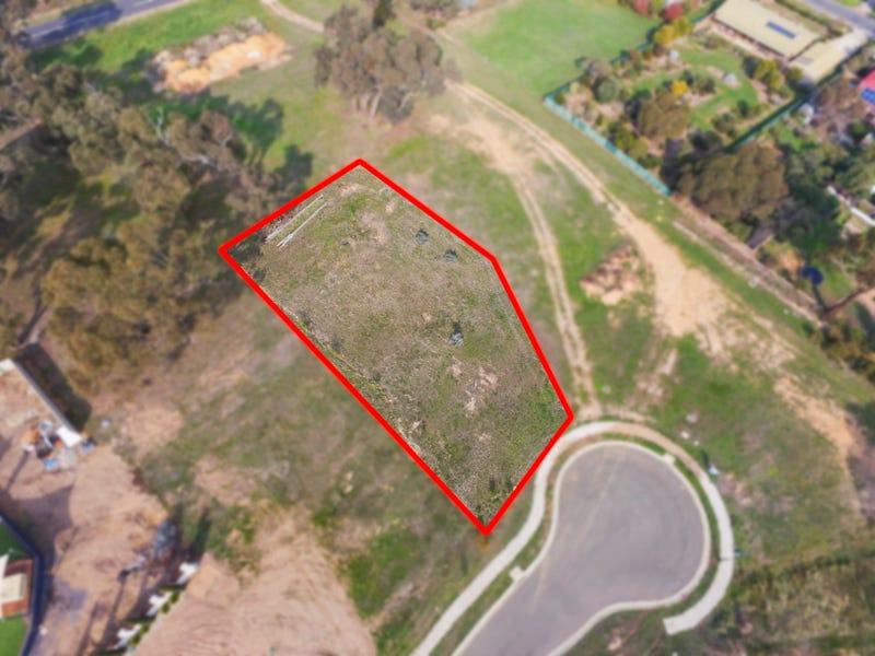 17 Tingay Drive, Campbells Creek, Vic 3451