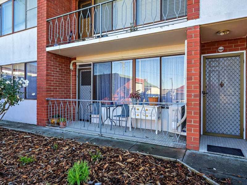 1/4 Riverway Rd, Montrose, Tas 7010