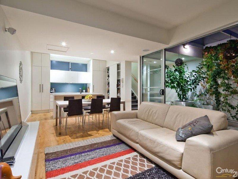 4 Todd Place, Adelaide, SA 5000