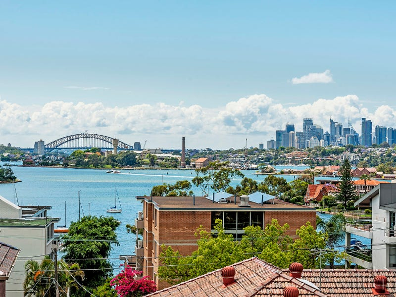 12/59 Wrights Road, Drummoyne, NSW 2047