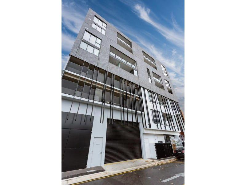 301/18 Surflen Street, Adelaide, SA 5000
