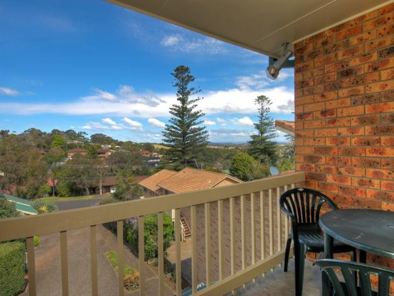 4/108 Belinda Street, Gerringong, NSW 2534