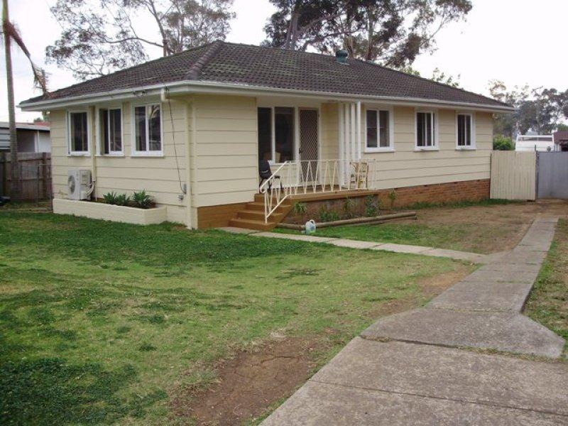 49 Tumbarumba Cres, Heckenberg, NSW 2168