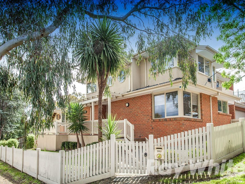 109 James St, Templestowe, Vic 3106
