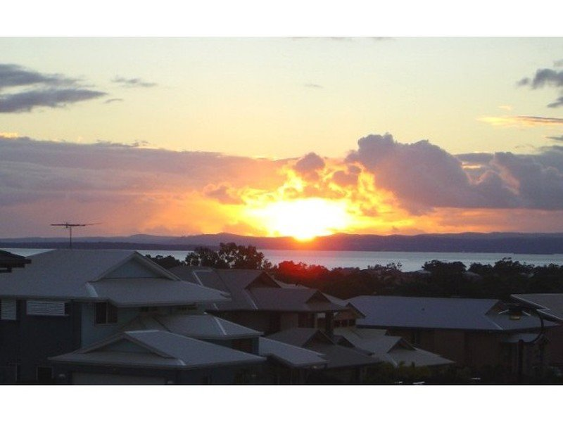 Address available on request, Thornlands, Qld 4164
