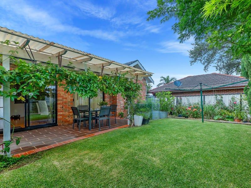 4/9 Wattle Street, Peakhurst, NSW 2210
