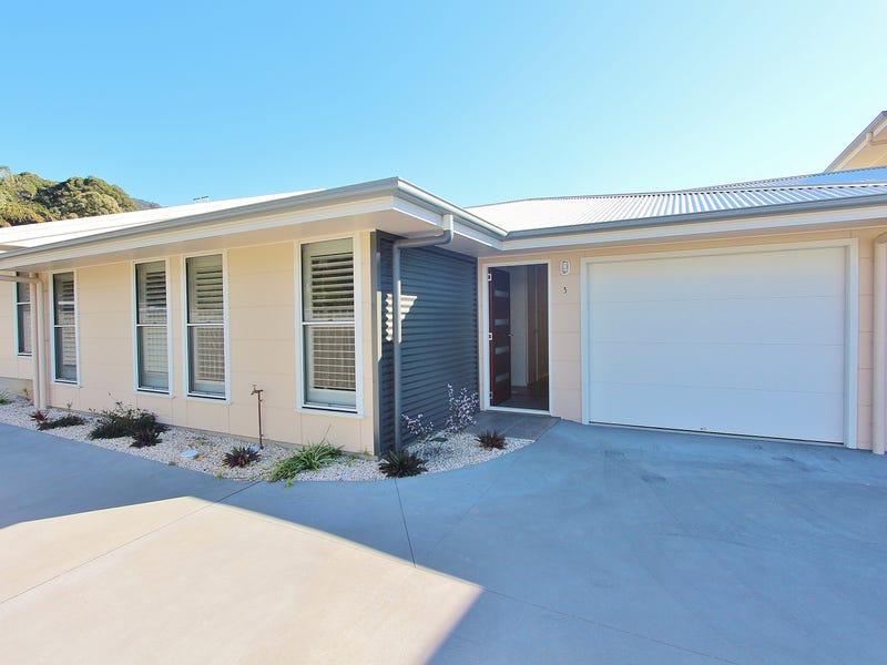 Villa 3/60 Lord Street, Laurieton, NSW 2443