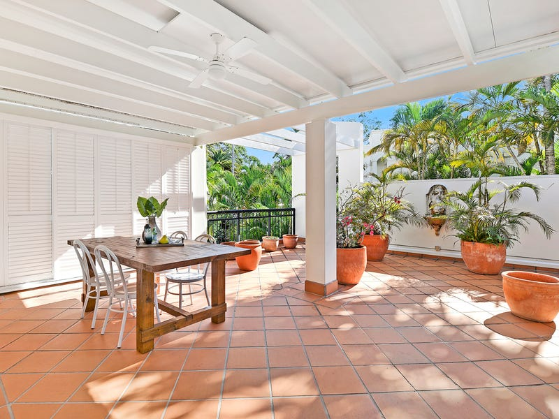 5 'Odyssey' 100 Cotlew Street, Southport, Qld 4215