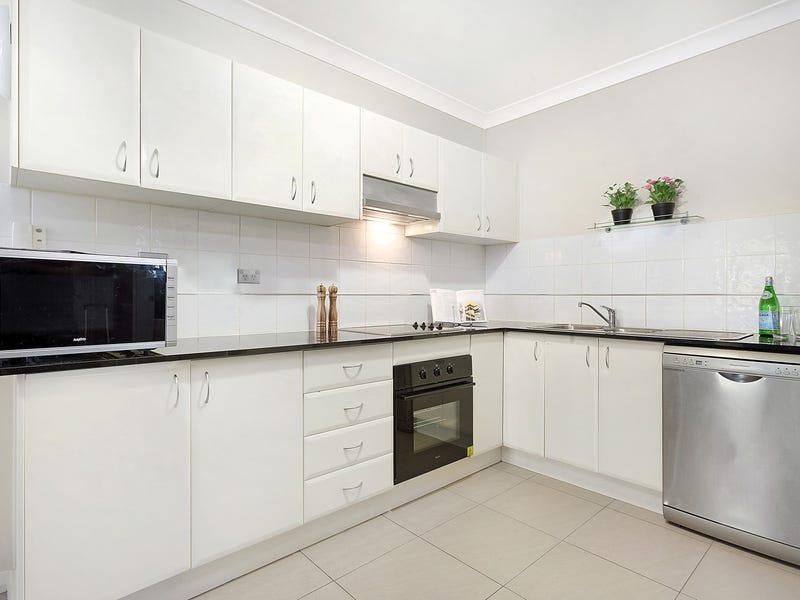 8/12 Prospect Street, Rosehill, NSW 2142