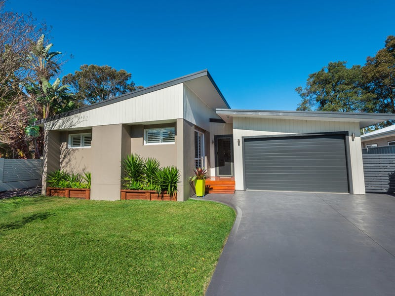 7 Tall Timbers Road, Wamberal, NSW 2260